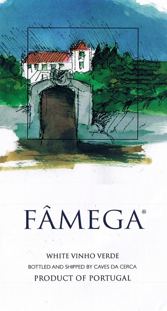 Famega
