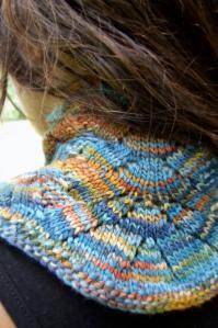 scarflettekeeia2