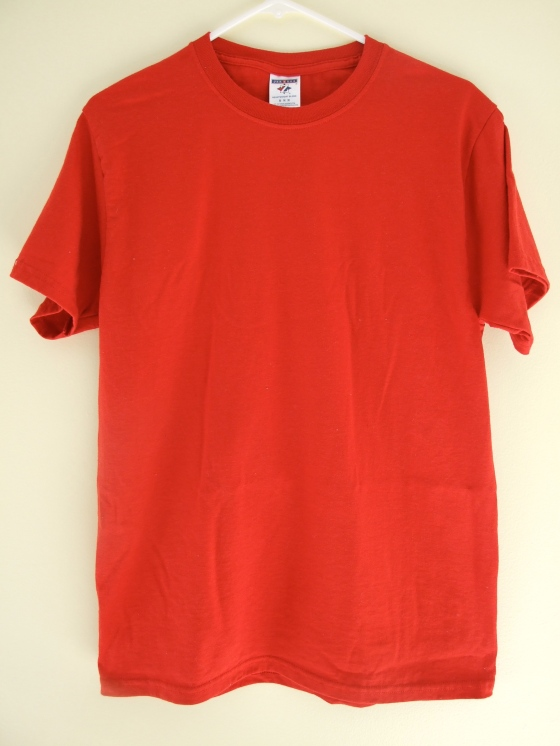 FloMa T shirt