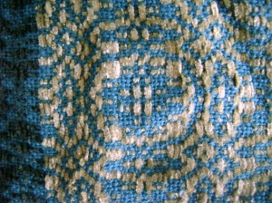 weave8
