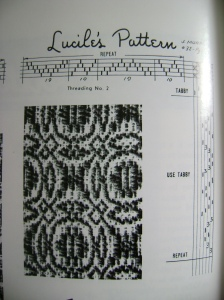 weave9