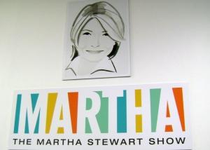 marth3