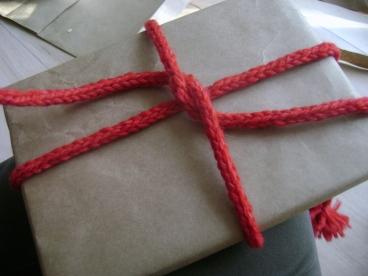 wrap10