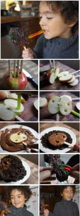 Wormy_Chocolate_Apples