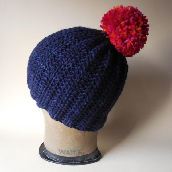Steinway_Hat13