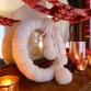 Snowball_Wreath5