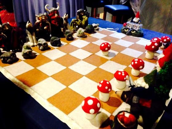 felt_chess