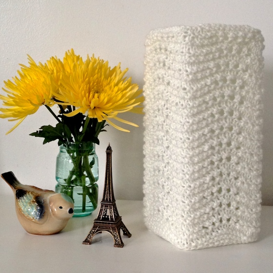 lamp, glas bord, ikea, knit, knitting